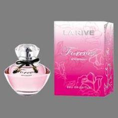 """La Rive """"X. La Rive Dupe, Parfum La Rive, Marc Jacobs Lola, Beauty Hacks, Beauty Tips, Perfume Bottles, Fragrance, Make Up, Party"""