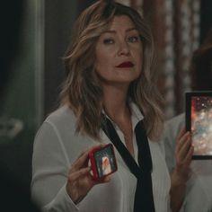 Greys Anatomy Episodes, Greys Anatomy Characters, Greys Anatomy Cast, Grey's Anatomy, Meridith Grey, Lexie Grey, Cristina Yang, Grey Anatomy Quotes, Ellen Pompeo
