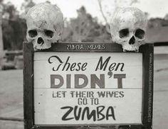 Funny Memes Zumba : What you need to know about zumba zumba funny zumba workouts
