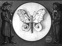 Преображение / Les transfigurations (1909)