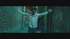 hepi - YouTube
