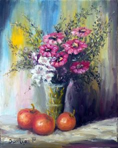 The art took important part in my life My Life, Marvel, Feelings, Pictures, Painting, Photos, Painting Art, Paintings, Painted Canvas