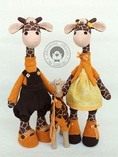 Тильдозверята.Куклы мастера Wolli Chi (есть и выкройки). Обсуждение на LiveInternet - Российский Сервис Онлайн-Дневников