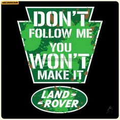 """one-life-live-it-be: """" """" Land Rover Series 3, Land Rover Defender 110, Defender 90, Landrover Defender, Range Rover Off Road, Adventure 4x4, Land Rover Discovery 2, Range Rover Classic, Mens Toys"""