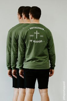 Brotherhood of Believers Christian Apparel, Christian Tees, Christian Clothing, Christian Gifts, Christian Faith, 1 Peter, Motorcycle Outfit, Motocross, Poet