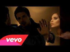 ▶ James Morrison - Broken Strings ft. Nelly Furtado - YouTube