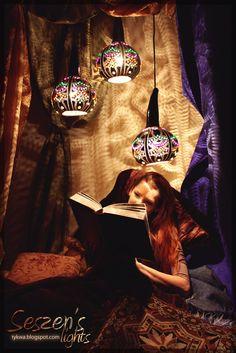 lampy z tykwy, gourd, lamps, tykwa.blogspot.com