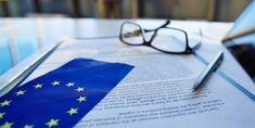 Maioria das PME portuguesas não estão preparadas para o RGPD