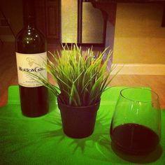 Saturday night in  #wine  #blog  #brainstorming  #newbusiness  Saturday night in  #wine  #blog  #brainstorming  #newbusiness