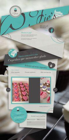 Fie's Cupcakes