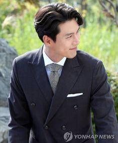 Hyun Bin, Asian Celebrities, Asian Actors, Korean Actors, Korean Dramas, Lee Min Ho, Male Stories, Hyde Jekyll Me, Netflix