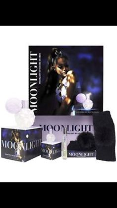 ariana grande moonlight perfume gratis gave Ariana Grande Perfume, My Princess, Moonlight, Movie Posters, Google, Film Poster, Popcorn Posters, Billboard, Film Posters