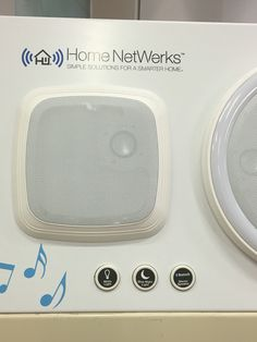 1000 ideas about bathroom fan light on pinterest - Bluetooth speaker bathroom light ...