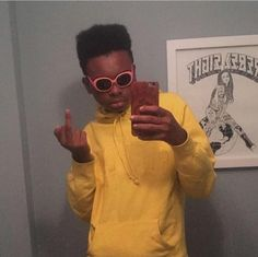 Find images and videos about reactions, dank memes and jay versace on We Heart It - the app to get lost in what you love. Music Cover Photos, Music Covers, Cover Pics, Tyler The Creator, Meme Pictures, Reaction Pictures, Response Memes, No Response, Kermit