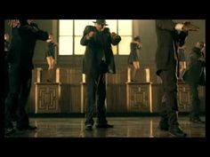 Music video by Chris Brown featuring Lil' Wayne performing Gimme That Remix featuring Lil' Wayne. (C) 2006 Zomba Recording, LLC Music Is My Escape, Music Is Life, Lil Wayne Music Videos, Chris Brown Dance, Hip Hop Dance Videos, Mix Video, Gangsta's Paradise, Lets Dance, Kinds Of Music