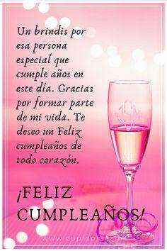 first birthday pictures Spanish Birthday Wishes, Happy Birthday Wishes Friendship, Happy Birthday Video, Happy Birthday Wishes Cards, Cute Happy Birthday, Birthday Wishes For Wife, Happy Wishes, Happy Birthday Friend, Birthday Messages