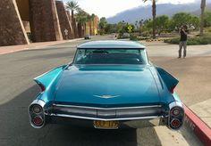 1960 Cadillac Other 4 door flat top Cadillac Series 62, Cadillac Ct6, Airplanes, Trucks, Flat, Cars, Top, Planes, Bass