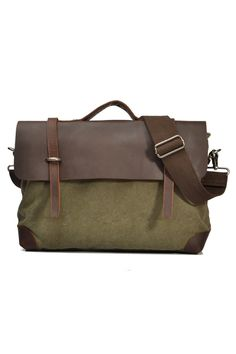 Geanta de umar URBAN BAG London – Verde Urban Bags, Laptop, London, Cots, Green, Laptops, London England