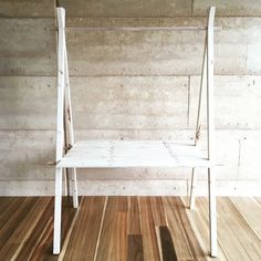 the market stall co a-frame is the perfect display for your market stall. hanging your products and display them on a beautiful handmade timber a-frame.