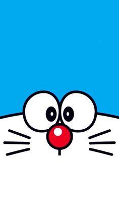 Doraemon Wallpaper 51 Di 2019 Doraemon Wallpaper Iphone with regard to Wallpapers Gambar Doraemon - All Cartoon Wallpapers Doraemon Cartoon, Cute Cartoon, Doraemon Wallpapers, Cute Wallpapers, Mobile Wallpaper, Wallpaper Backgrounds, Iphone Wallpaper Pinterest, Kawaii Illustration, Kawaii Doodles