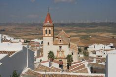 Teba, Spain