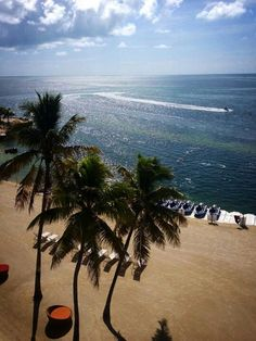 Post Card Inn Islamorada Florida Keys