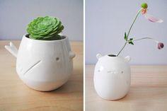 flower friends... - Oh Joy!