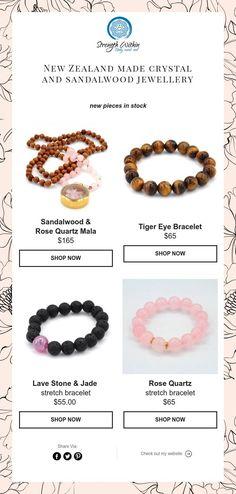 Strength, Crystals, Bracelets, Jewelry, Jewlery, Jewerly, Schmuck, Crystal, Jewels