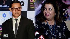 Farah Khan PRAISES Aamir Khan And You Can't Miss It , http://bostondesiconnection.com/video/farah_khan_praises_aamir_khan_and_you_cant_miss_it/,  #AamirKhan #aamirkhandangal #aamirkhanupcomingfilms #farahkhan #farahkhanjudge #jojeetawahisikandermovie