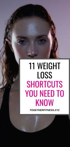 11 Weight-Loss Breakthroughs Your Doctor Wishes You Knew - Together Fitness Diet Plans To Lose Weight Fast, Easy Weight Loss Tips, Lose Weight Naturally, Weight Loss Plans, Fast Weight Loss, How To Lose Weight Fast, Medical Weight Loss, Weight Loss Supplements, Lose Belly Fat
