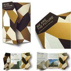 Дизайн буклета, дизайн буклета цена, стоимость дизайна буклета, дизайн буклета стоимость