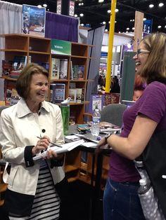 Debbie Diller's blog