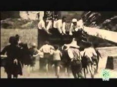 Resultado de imagen de maestros de la republica española Concert, Movies, Movie Posters, Art, War, Documentaries, Historia, Schools, Art Background