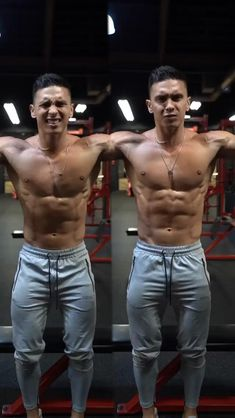 Abs And Cardio Workout, Gym Workouts For Men, Gym Workout Chart, Indoor Workout, Gym Workout Videos, Weight Training Workouts, Gym Workout For Beginners, Biceps Workout, Shoulder Workout Routine