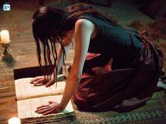 Vanessa Ives Penny Dreadful|Season 2|Promotional Episode Photos|Episode 2.07 - Little Scorpion