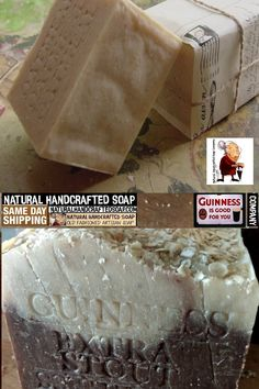 Oatmeal Soap All Natural Cold Process Soap | Handmade Soap | Oatmeal Soap Pinterest Pin Oatmeal Soaps - Oatmeal provides numerous health benefits, but oatmeal soap is also good for your skin. Searches related to oatmeal soap oatmeal soap recipe oatmeal soap benefits how to make oatmeal soap for acne oatmeal soap for eczema oatmeal soap oatmeal bath organic . Oatmeal provides numerous health benefits, but oatmeal soap is also good for your skin. Good for both oily skin and dry skin oatmeal. Oatmeal Bath, Oatmeal Soap, Coffee Soap, Decorative Soaps, Olive Oil Soap, Lavender Soap, Organic Soap, Castile Soap, Pinterest Pin