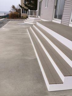 1000 Images About Exterior Home Improvements Decks