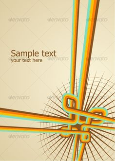 Realistic Graphic DOWNLOAD (.ai, .psd) :: http://jquery-css.de/pinterest-itmid-1000089214i.html ... Abstract background ...  abstract, backdrop, background, banner, blank, blue, blue, clean, concept, copyspace, design, orange, pink, template, vector  ... Realistic Photo Graphic Print Obejct Business Web Elements Illustration Design Templates ... DOWNLOAD :: http://jquery-css.de/pinterest-itmid-1000089214i.html