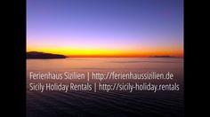 Ferienhaus Sizilien - Urlaub in Sizilien am Meer http://ferienhaussizilien.de