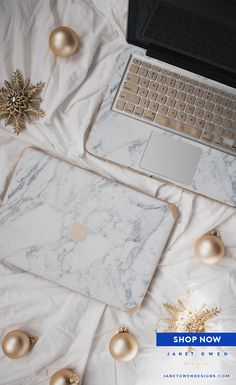 Silk Leather Gold and Logo Grey Marble Macbook Case - Apple Computer Laptop - Ideas of Apple Computer Laptop - Janet Gwen Designs Marble Case Coffee Date Rose Gold Macbook Case, Laptop Case Macbook, Macbook Skin, Computer Laptop, Laptop Cases, Laptop Skin, Marble Macbook Cover, Marble Laptop Case, Marble Case