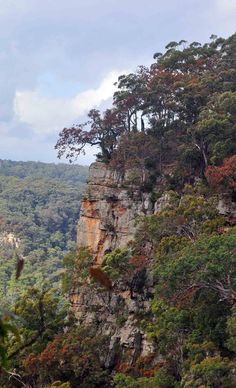 Grand Canyon, Australia, Nature, Travel, Naturaleza, Viajes, Destinations, Grand Canyon National Park, Traveling