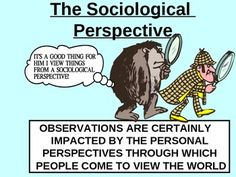 This is a 10 slide powerpoint on the sociological imagination. It has images, examples, graphics, and links to youtube videos that support this concept. More Sociology Curriculum ⇒