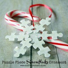 Puzzle-Piece-Snowflake-Ornament-Square1.jpg
