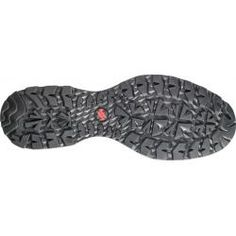 Ecco Schuhe Gr.33 Mädchenschuhe visionacademy.az