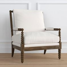 Small Accent Chairs For Living Room Living Room Sets, Living Room Decor, Bedroom Decor, Chair Bench, Diy Chair, Chair Cushions, Bistro Chairs, Dining Chairs, Arm Chairs