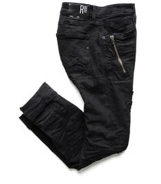 Anbass slim-fit jeans - Replay
