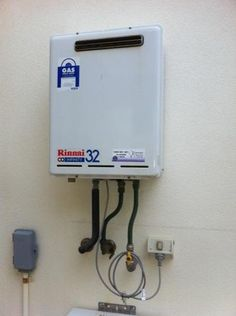 66 best hot water heater images water systems hot water heaters rh pinterest com