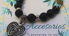 Accesorios que transforman tu estilo  #accesoriosbarranquilla