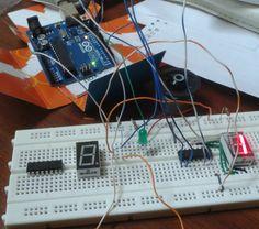 este es mi nuevo blog dedicado exclusivamente a arduino. http://aprendearduino.blogspot.com/ Muchos denosotroshemos escuchado ...