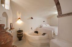 Villa Cyrene - Santorini, Greece Charming and... | Luxury Accommodations